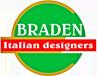 logo-braden-2